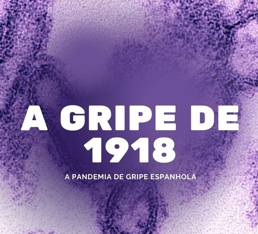 A pandemia de gripe de 1918: Dani News