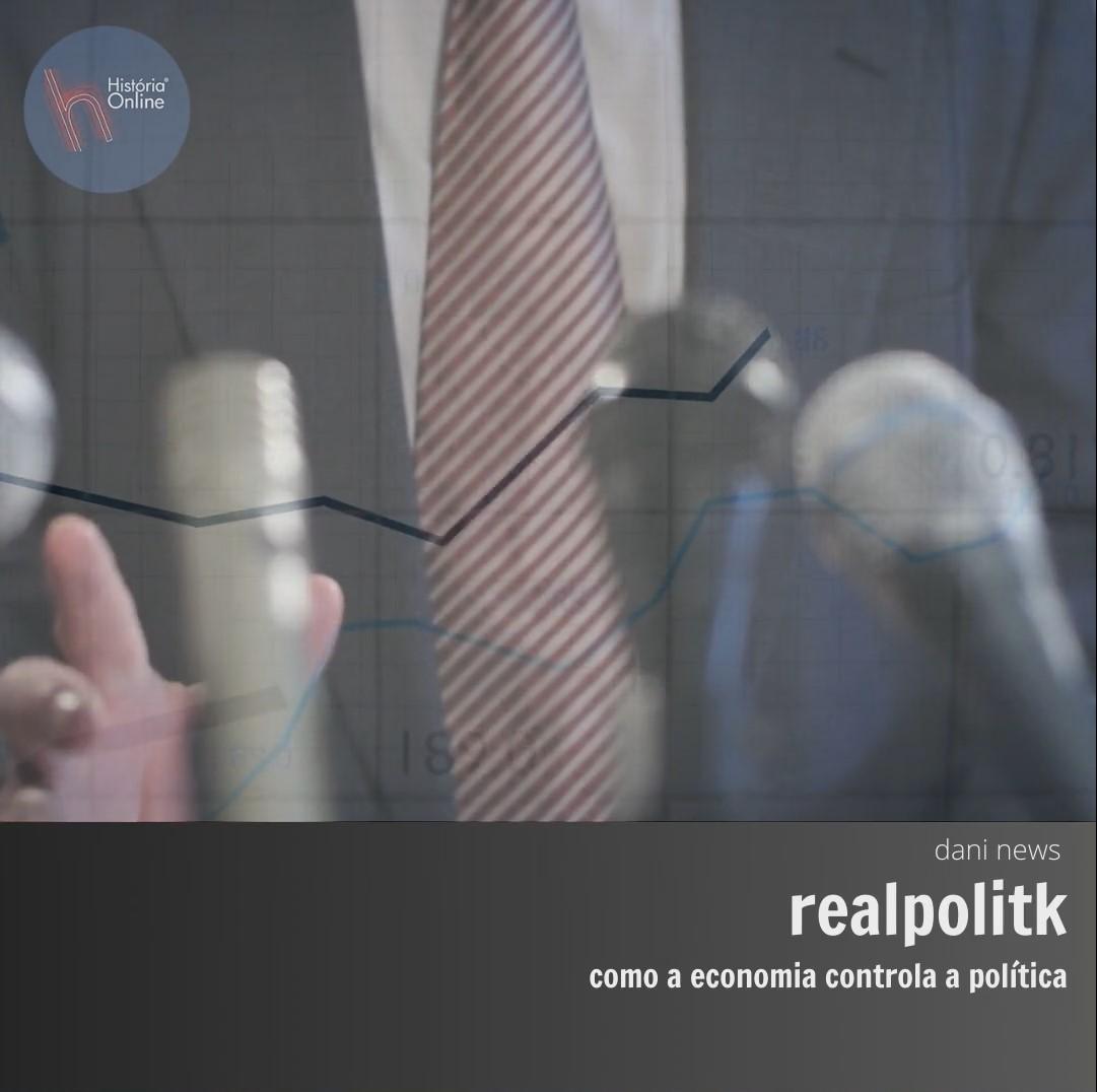 Realpolitik: Dani News (27/04/2020)