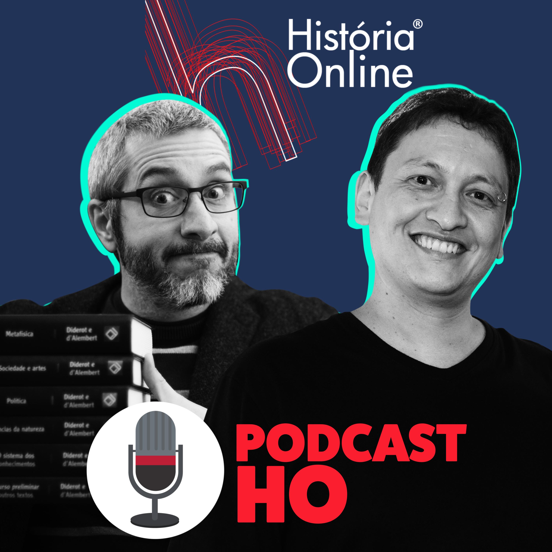 Historia Online